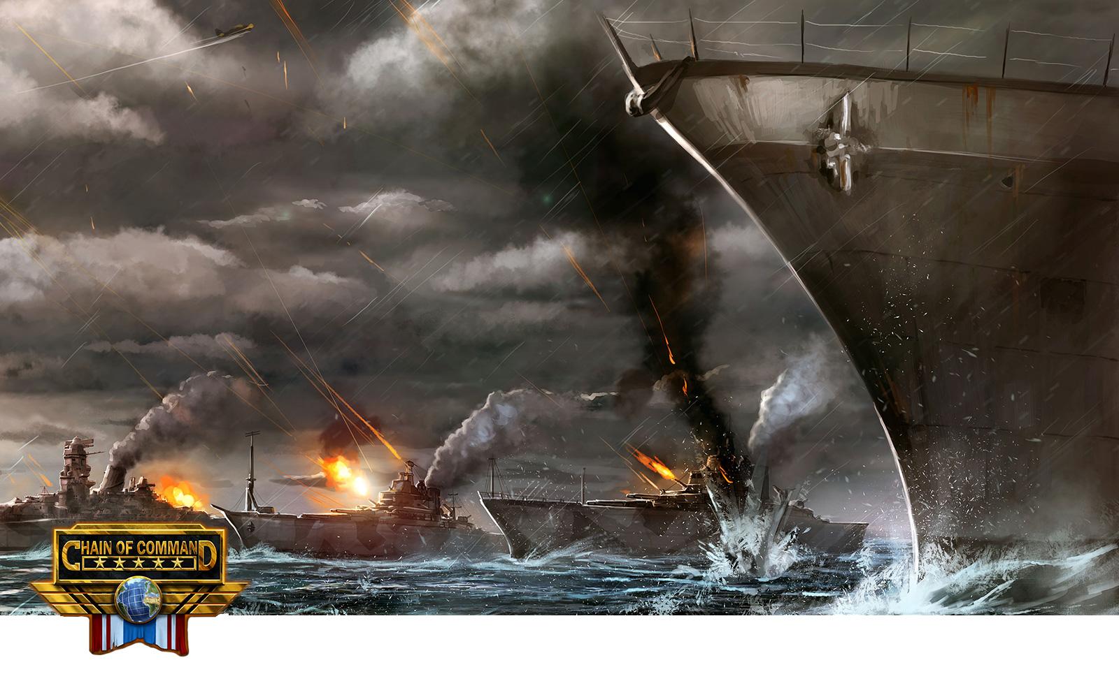navy_1600x9752
